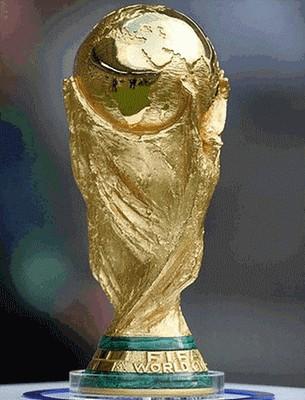 Ghana mondial 2014 attente du troph e de la coupe du - Photo de la coupe du monde ...