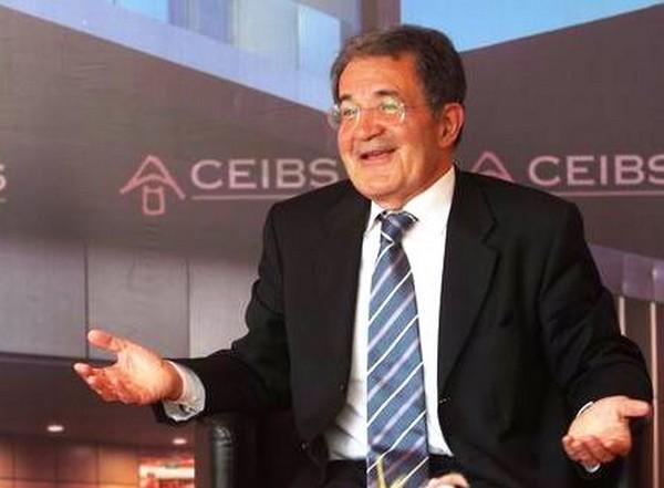 Romano Prodi (ph)
